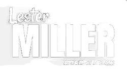 Lester Miller, Attorney at Law