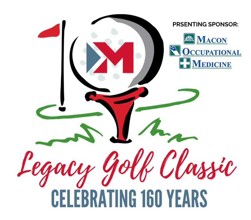 Chamber Legacy Golf Classic