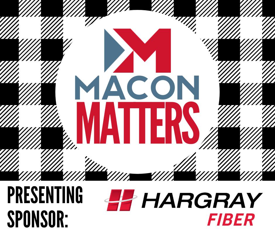 Macon Matters