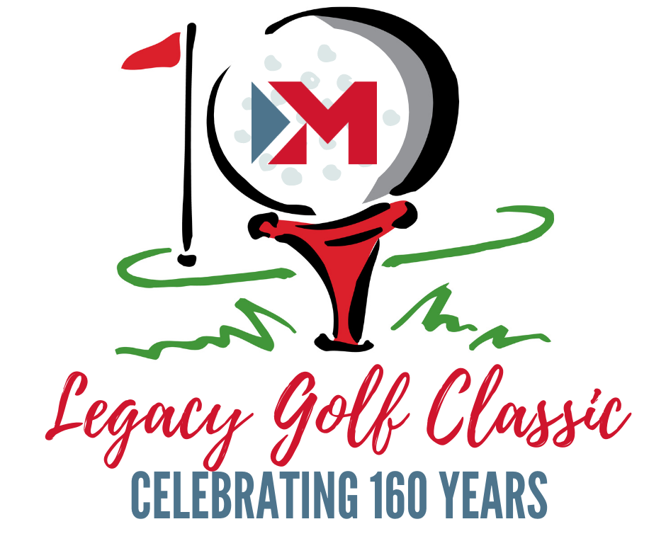 Chamber Legacy Golf Classic